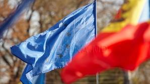 Еврокомиссары заявили положительном влиянии Соглашения об ассоциации с ЕС на экономику Молдовы