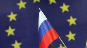 В ЕС решили продлить санкции против России
