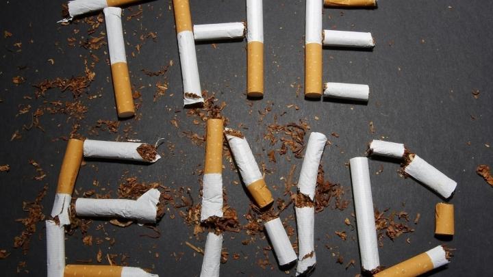 Ученые назвали самый смертоносный вид курения