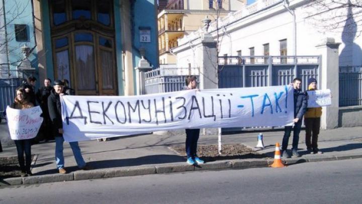 Верховная Рада переименовала более 70 населенных пунктов в Донбассе