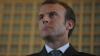 Макрона возмутили украинские мигранты во Франции