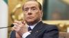 Сильвио Берлускони сделают операцию на сердце