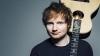Британского певца Эд Ширан обвиняют в плагиате