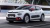 Новый Citroen C3 рассекретили до премьеры (ФОТО)