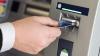 Теперь Вы можете менять ПИН-код своей банковской карты с любого банкомата Victoriabank