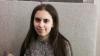 Выпускница столичного лицея получила десятки по всем экзаменам на степень бакалавра