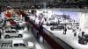 Обновленную линейку Volvo 2017 представят на Московском автосалоне