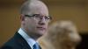 В Молдову с официальным визитом приезжает премьер-министр Чехии