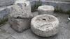 Житель Китая похудел на 30 кг за год благодаря камню