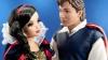 Диснеевских принцесс признали вредными для детской психики