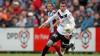 Артур Ионицэ хочет в следующем сезоне выступить в Лиге чемпионов