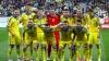 EURO-2016: сборная Украины лишилась шансов на выход в плей-офф
