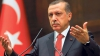 Президент Турции извинился за сбитый российский Су-24