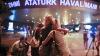 Мировое сообщество осудило теракты в аэропорту Стамбула