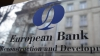 ЕБРР увеличил долю акций в Victoriabank