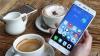 Топ самых мощных смартфонов 2016 от AnTuTu