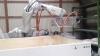 Ведутся разработки 3D-принтера по созданию декоративных фасадов (ВИДЕО)