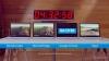 Эксперимент: Microsoft выявил самый энергоэффективный браузер (ВИДЕО)