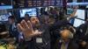 Опрос общественного мнения оживил европейские и азиатские фондовые рынки