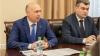 Павел Филип обсудил со спецпредставителем ОБСЕ приднестровский вопрос