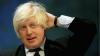 Экс-мэра Лондона, агитировавшего за «брексит», освистали у дома (ВИДЕО)