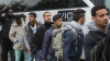 Суд Евросоюза запретил сажать в тюрьму нелегальных мигрантов