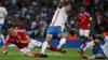В сети начали сбор подписей за роспуск сборной России по футболу