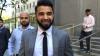 Полицию Нью-Йорка обязали не отстранять работника, отрастившего бороду