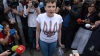 Надежда Савченко попала в пьяное ДТП (ВИДЕО)