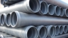 Власти Унгенского района планируют подключить села к водопроводу Загаранча-Корнешты