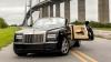 Владелец Rolls-Royce из Челябинска требует 5 млн с протаранившего его водителя «Жигулей»