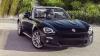 Fiat 124 Spider поступил в открытую продажу