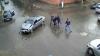 В российском Серпухове подрались участники ДТП (ВИДЕО)