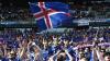 Исландия сенсационно обыграла Англию на Евро-2016