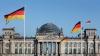 """В Берлине после двухлетнего перерыва прошел новый раунд переговоров в формате """"5+2"""""""