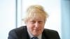 Экс-мэр Лондона отказался баллотироваться в премьеры Великобритании