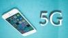 В Японии начинают разработку мобильных сетей 5G
