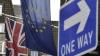 """""""Скажите, что я сплю"""": как отреагировали лидеры ЕС на итоги """"брексита"""" (ФОТО)"""