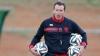Марк Вильмотс: Бельгия рассчитывает на победу матче с Италией