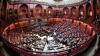Сенат Италии высказался против автоматического продления антироссийских санкций