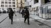 СМИ: в турецком Измире задержаны девять человек, подозреваемые в связях с ИГ