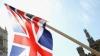 Великобритания решила выйти из ЕС: что дальше