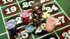 Реакция населения на предложение запретить размещение казино в населенных пунктах