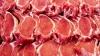Россельхознадзор разрешил компании Hanuco возобновить поставки мяса в РФ