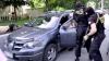 СИБ раскрыл банду контрабандистов урана (ВИДЕО)