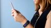 «Умный» браслет Microsoft получил поддержку голосового помощника на Android-смартфонах