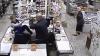 В Перми грабитель три часа издевался над кассиром на глазах очевидцев (ВИДЕО)