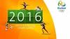 Участницы Паралимпийских игр разделись ради благотворительности (ФОТО)