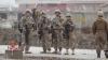 18 талибов ликвидированы на севере Афганистане