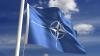 НАТО увеличит оборонный бюджет на 3 миллиарда долларов